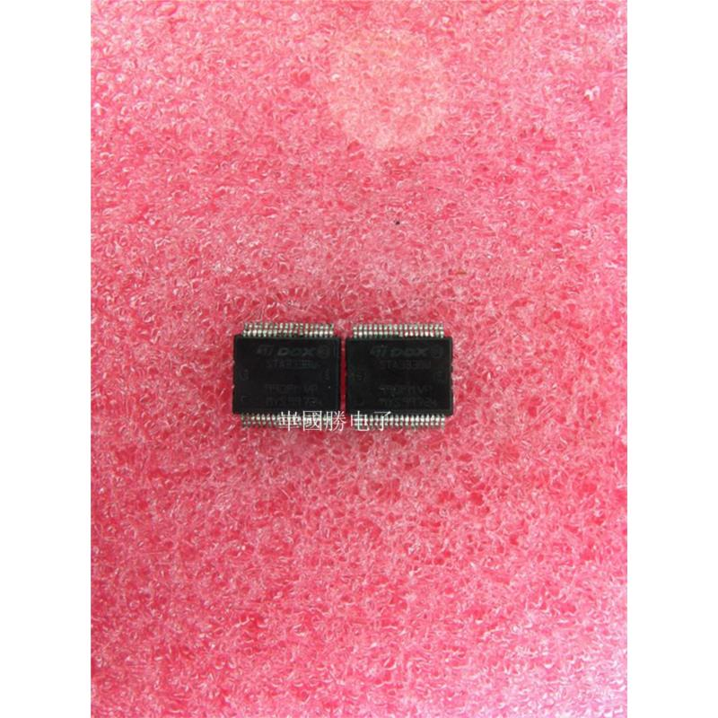 CazenOveyi free shipping original 100% tested working led46k316x3d lcd tv rsag7 820 4782 roh power board
