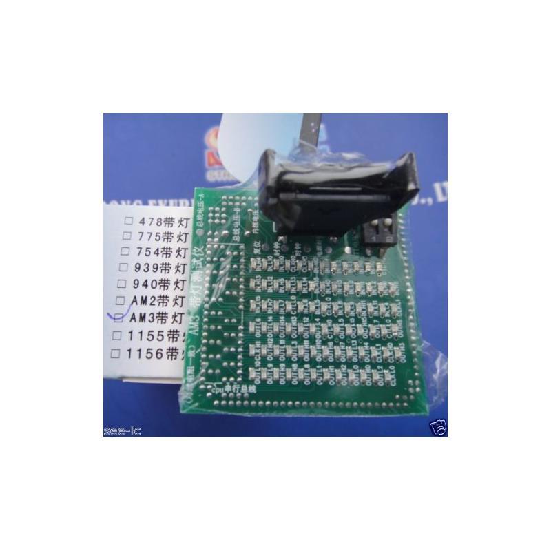 CazenOveyi desktop cpu cooler fan bracket heatsink holder base for lga2011 socket
