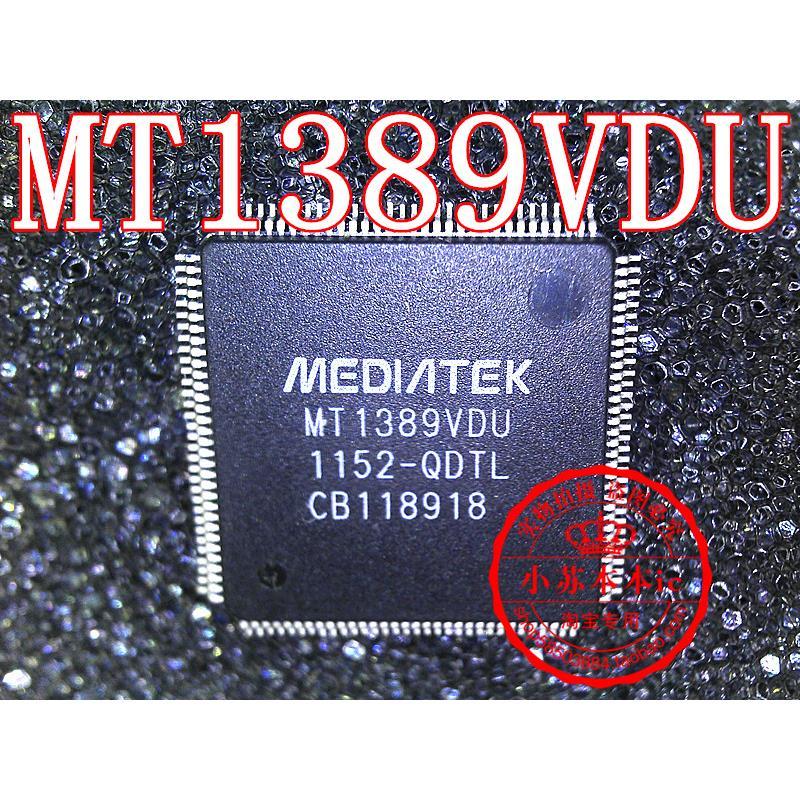 CazenOveyi free shipping 5pcs lot fzt788b laptop p new original
