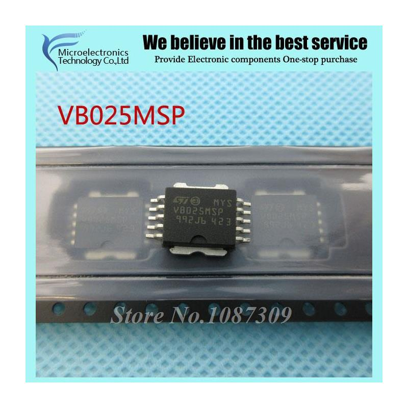 CazenOveyi free shipping driving circuit board yijian yj 9007c d treadmill motor controller motherboard under control board computer board