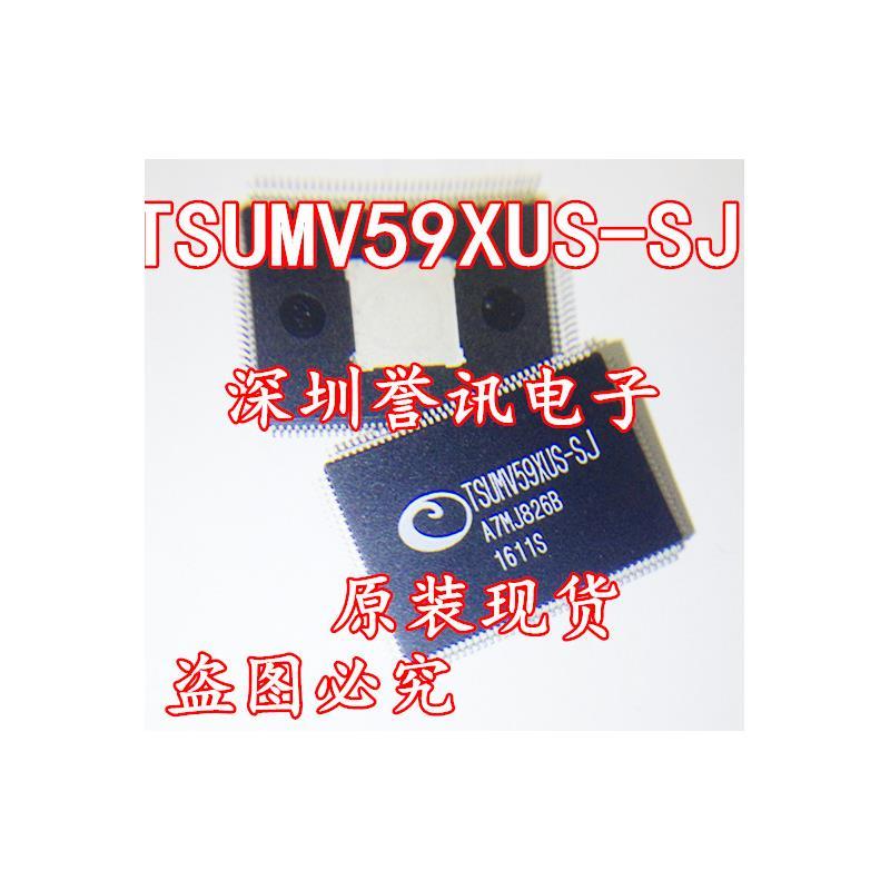 CazenOveyi power cube mini pcm 2 1 8m black