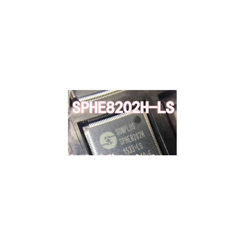CazenOveyi видеокарта 2048mb pny quadro p400 pci e 64bit gddr5 3xminidp vcqp400dvi pb retail