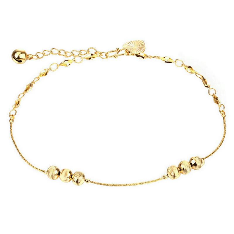 yoursfs череп натуральная кожа мужской браслет из нержавеющей стали wrap браслет для мужчин классический браслет мужские браслеты для мужч