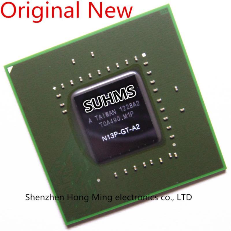 CazenOveyi ipc board fsc 1812v2na ver a2 radiator original 100