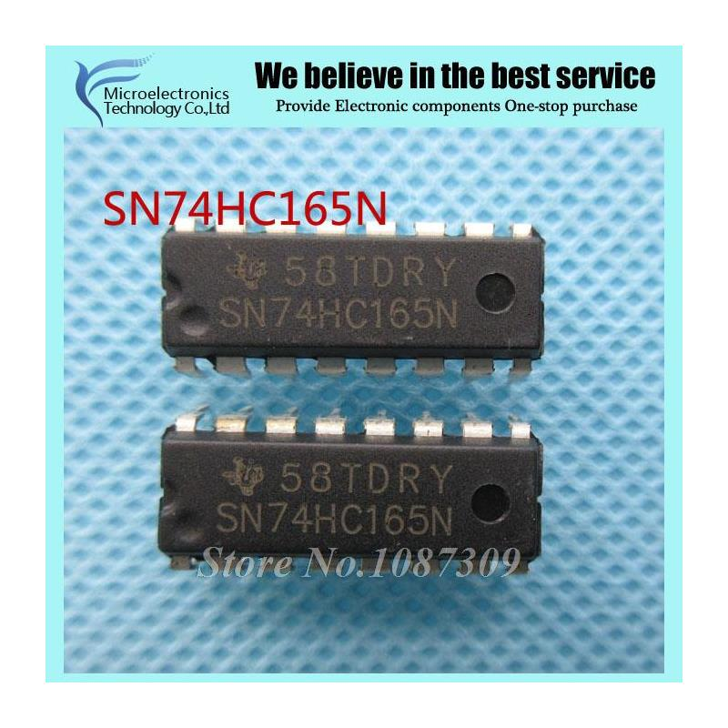 CazenOveyi free shipping new and original for niko d7000 coms image sensor unit d7000 ccd 1h998 175