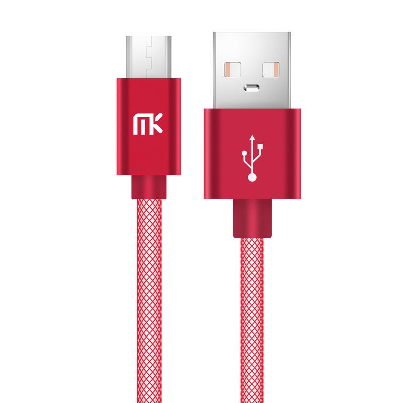 MK Красный 3M электрокомпрессор fini mk 103 90 3m 331837