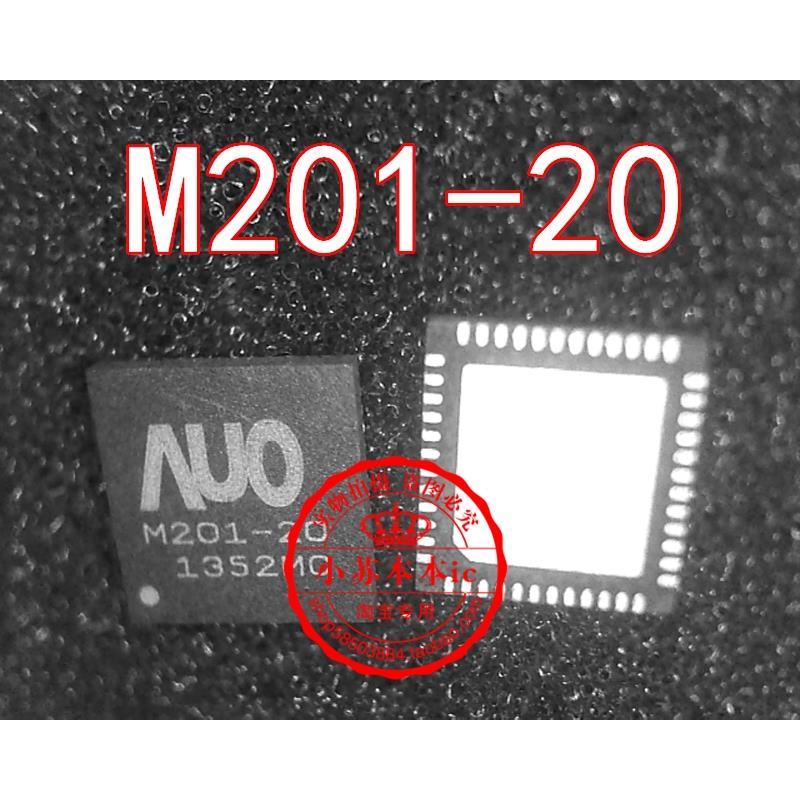 CazenOveyi m201 3f