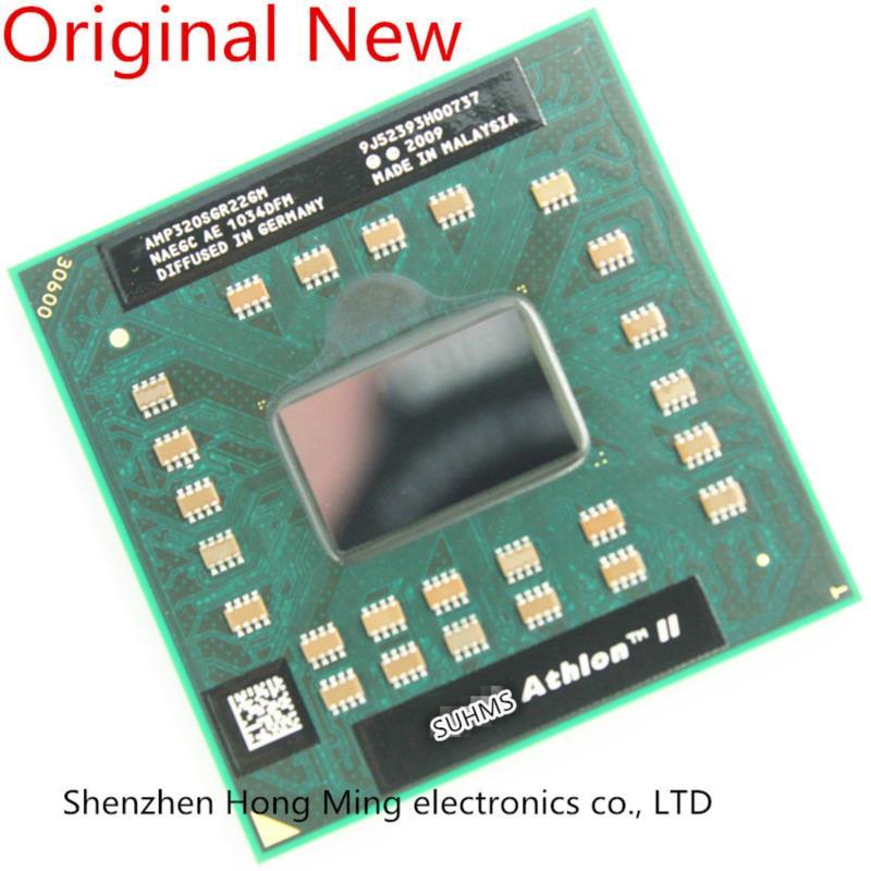 CazenOveyi ipc aimb 763vg industrial motherboard dual core version aimb 763g2 100% tested ok