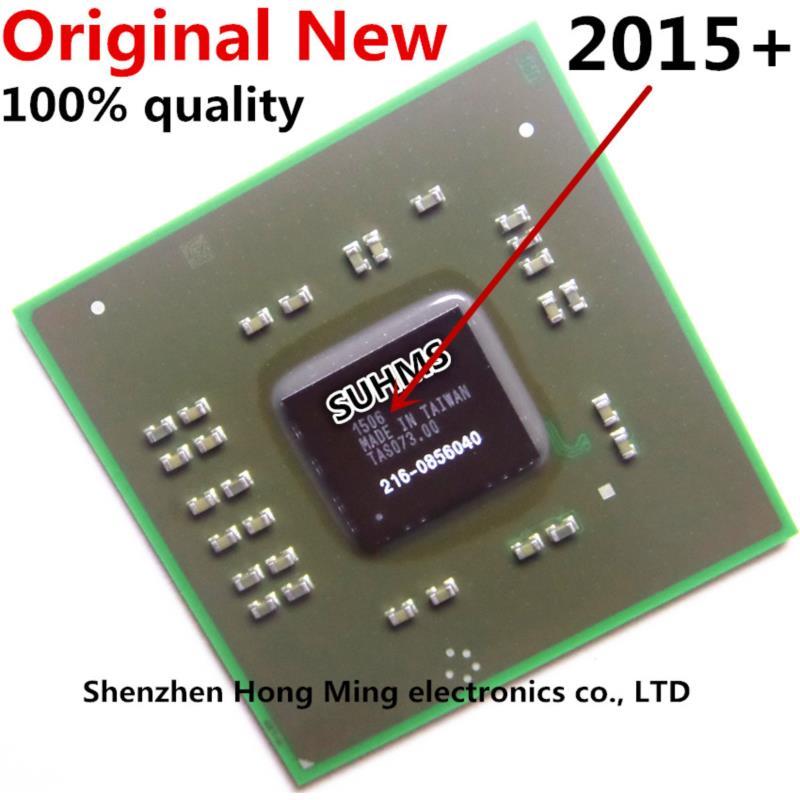 CazenOveyi 100% new 216 0707007 216 0707007 bga chipset taiwan
