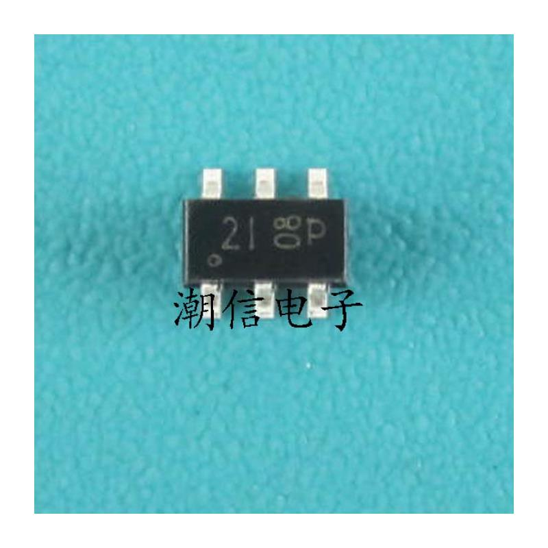 CazenOveyi free shipping original w1907 l1908w v17 high voltage power supply board board ilpi 027 490481400600r original 100