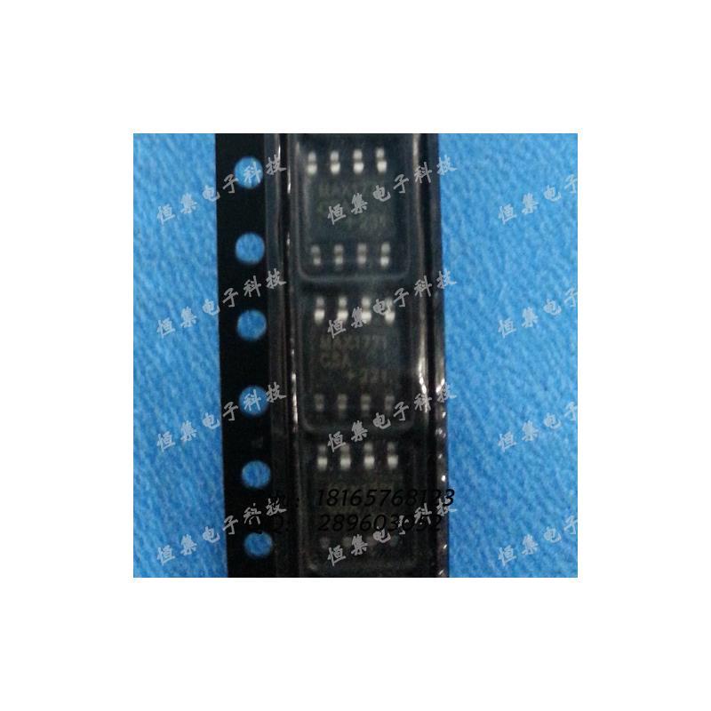 CazenOveyi 100% new and original k7m dr30u dc ls lg plc dc24v