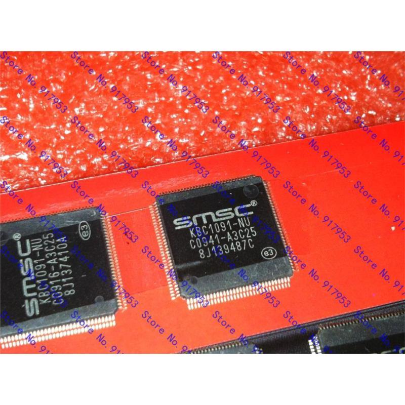 CazenOveyi free shipping 5pcs mec3108 nu mec3018 nu oz129tn oz128tn in stock