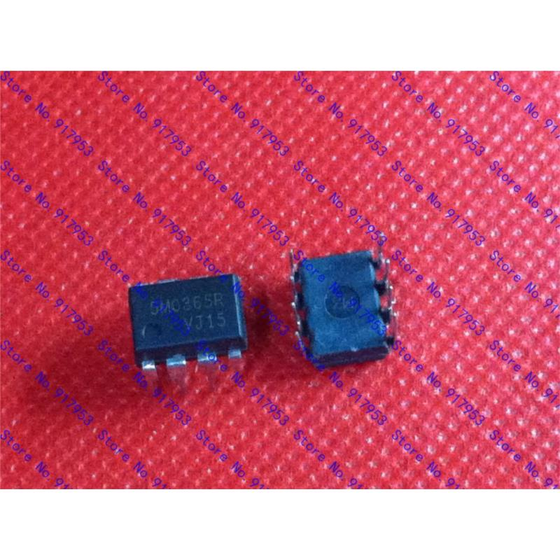 CazenOveyi free shipping 10pcs buf08822 lcd management ic chip