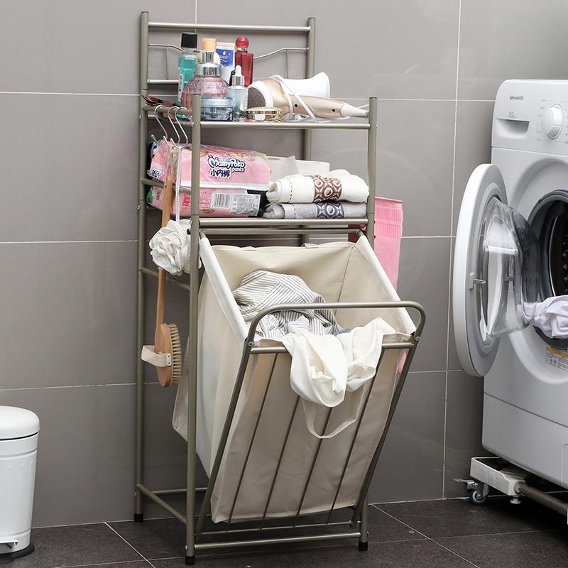 JD Коллекция дефолт [супермаркет] иномат импорт jingdong офиса хранение корзины кухня хранение корзина отделка корзина корзина хранения pink