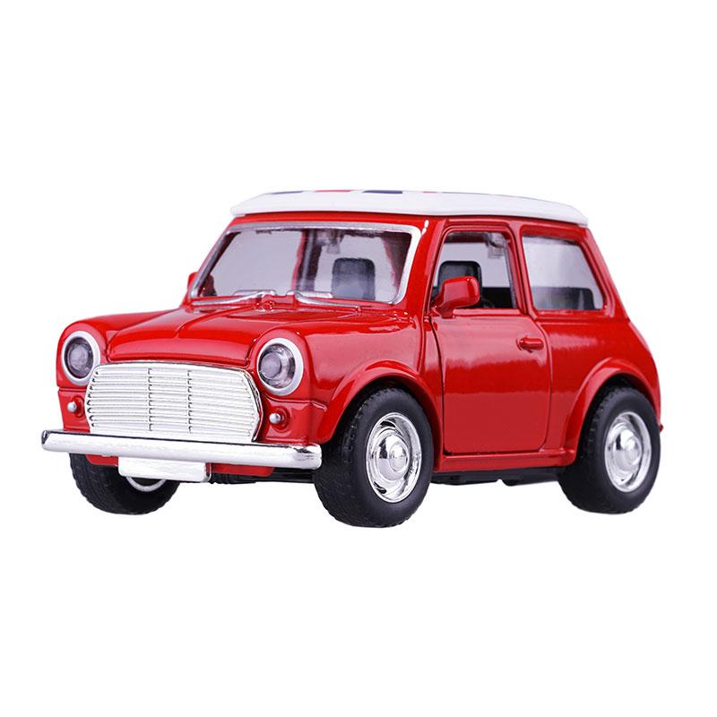 SURPRESAV 1 18 nissan murano suv metal model car gifts model car kits simulation model limited edition