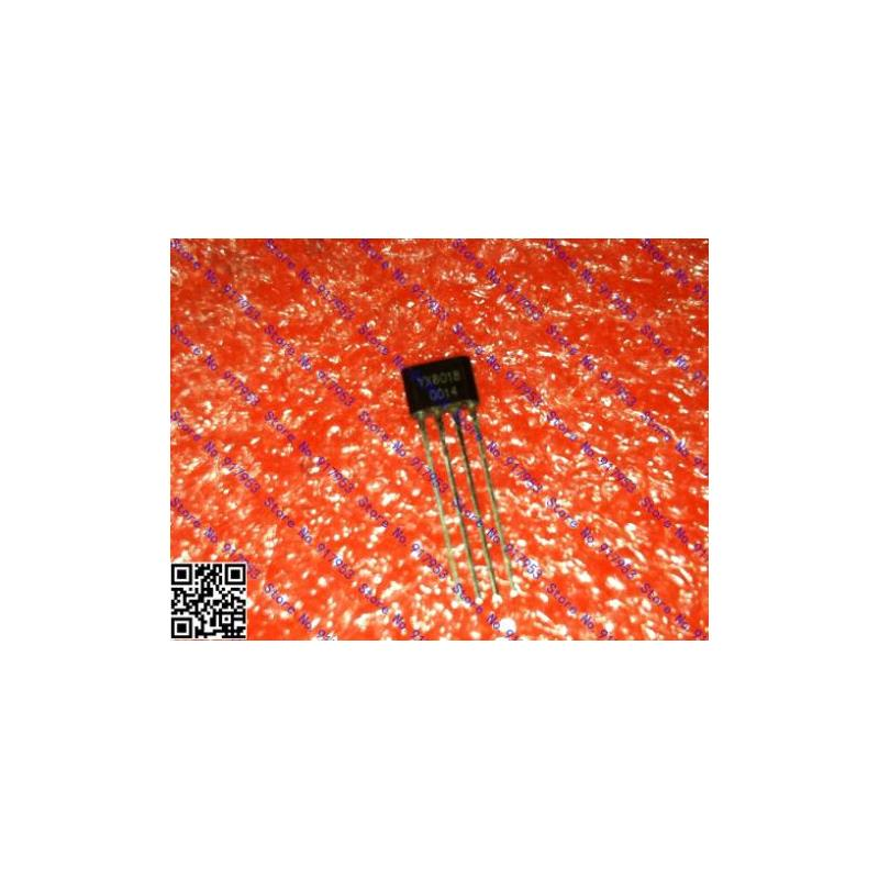 CazenOveyi free shipping 15pcs lot a2098 c6082