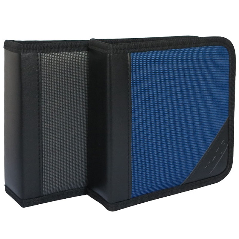 JD Коллекция 40 загруженный рюкзак дефолт visual basic课程设计(附cd rom光盘1张)