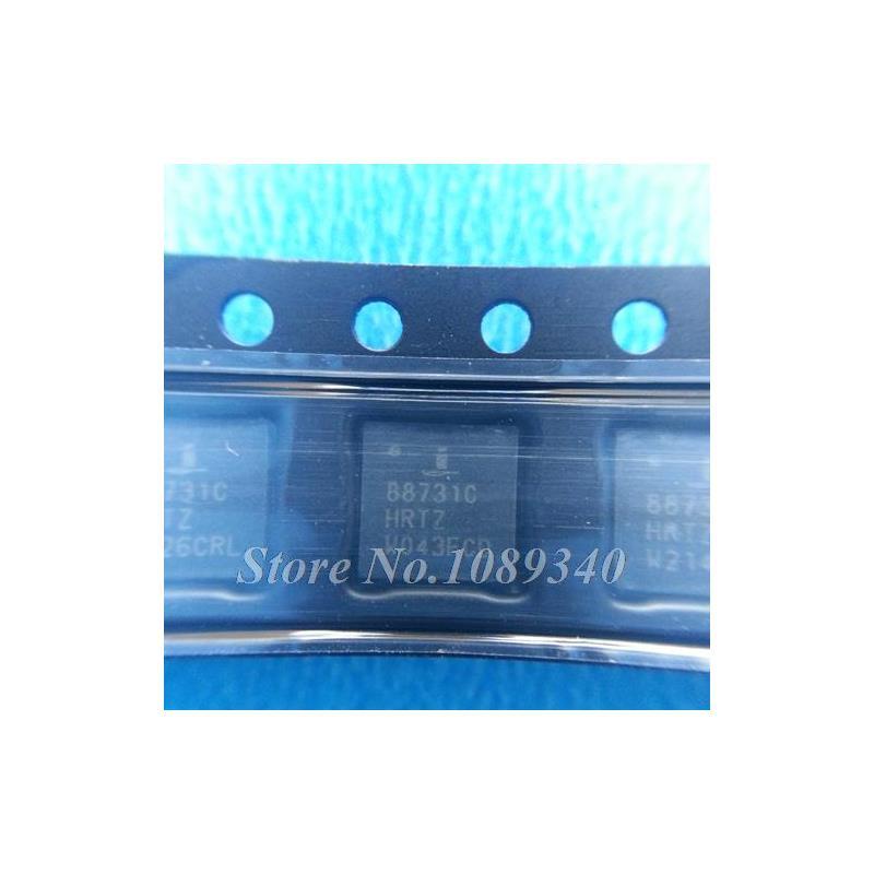 CazenOveyi free shipping 2pcs lot isl6236z isl6236 qfn package laptop chips 100