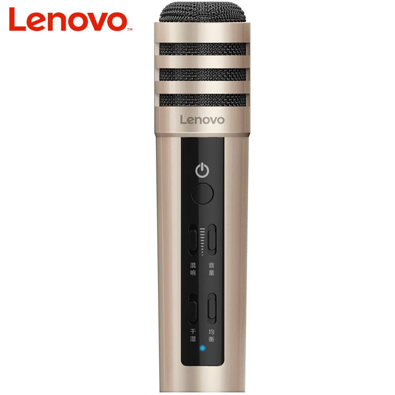 Lenovo Обновление версии роскошь золота издание