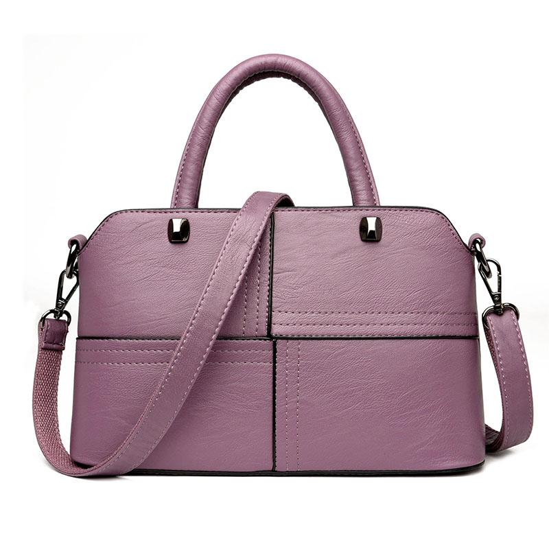Kavard Фиолетовый цвет