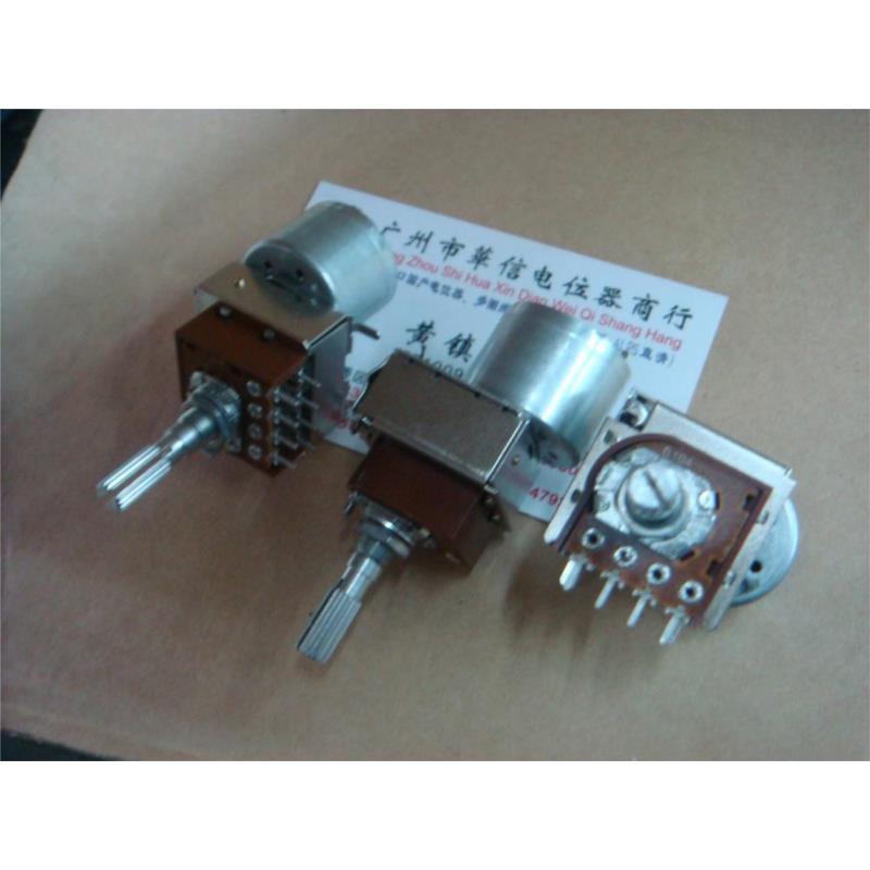 CazenOveyi cduk25 50d smc type double acting non rotating rod type bore 25mm stroke 50mm free mount cylinder single rod cuk25 50d