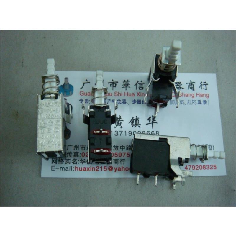 CazenOveyi [zob] katko ku380 100a 3p100a import switch load switch switch safety switch 2pcs lot