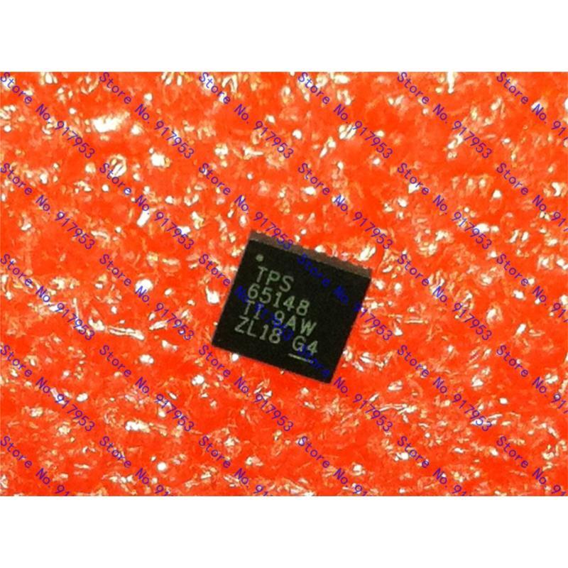 CazenOveyi free shipping 10pcs auo 11101 lcd chip