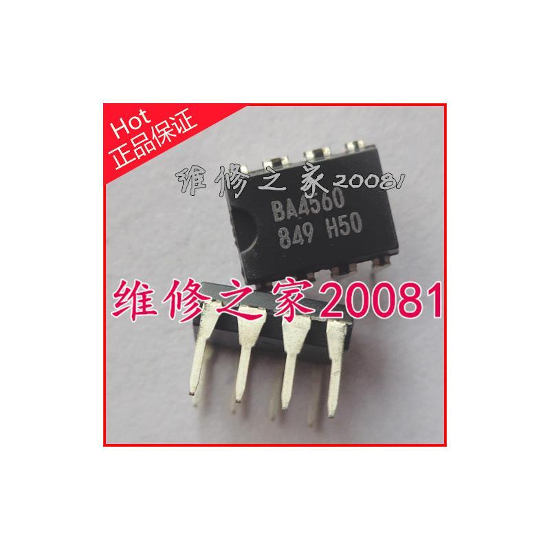 CazenOveyi ba4560 dip 8