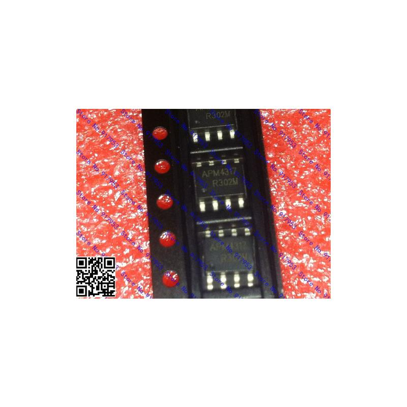 CazenOveyi free shipping 10pcs as34 g new lcd chip