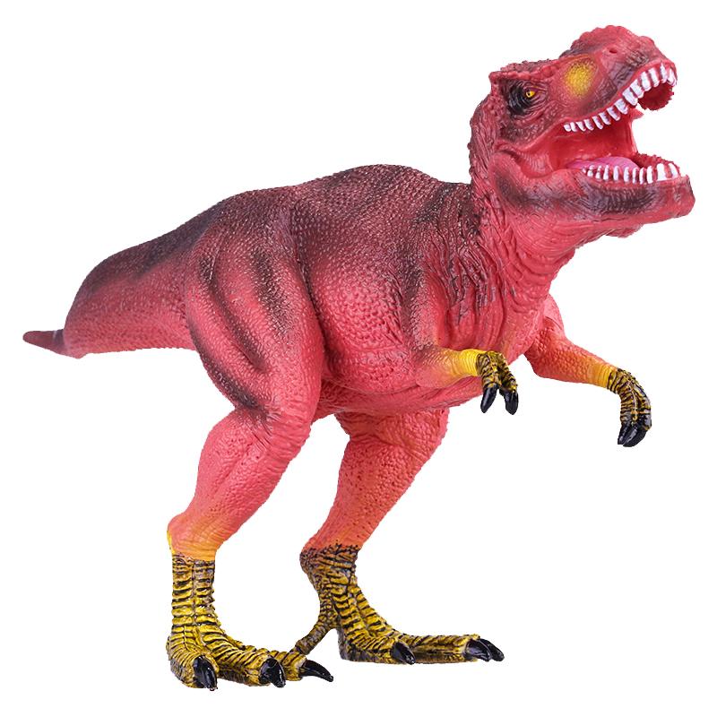 SURPRESAV тираннозавр surpresav dilophosaurus
