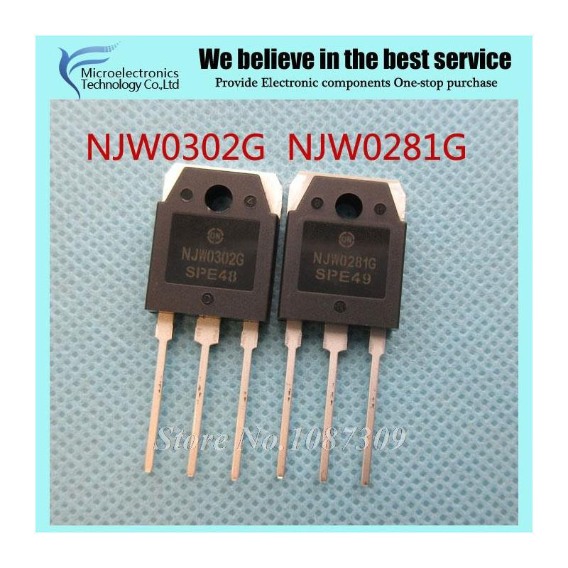 CazenOveyi 5pcs lot max98400b 98400b stereo high power class d amplifier differential input power limiting and excellent emi performance