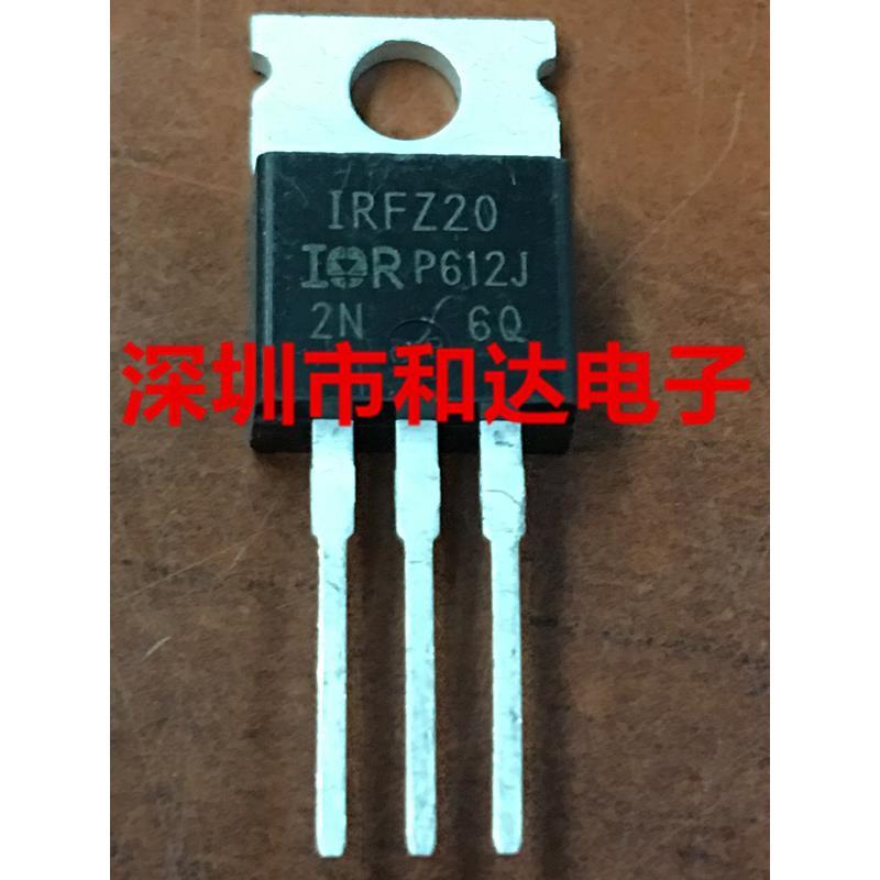 CazenOveyi gb4045d to 220
