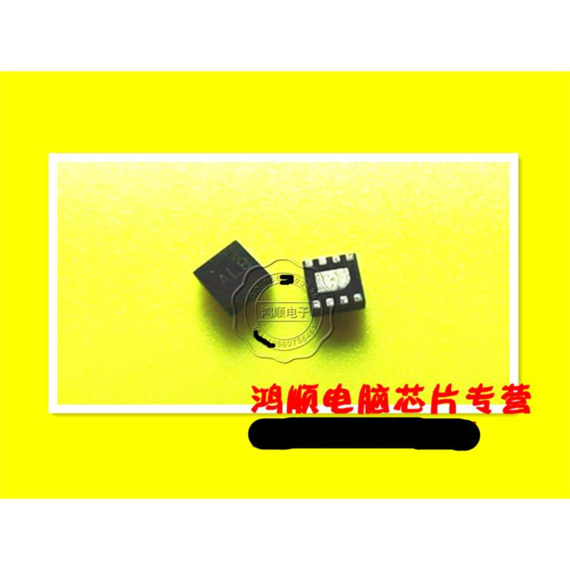 CazenOveyi free shipping 20pcs lot ncp5911 ncp5911mntbg al1 al2 al3 qfn package laptop chips 100% new original quality assurance