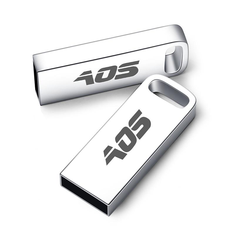 JD Коллекция Металл 30 Серебряный 16G eaget v80 otg 16g флэш диск