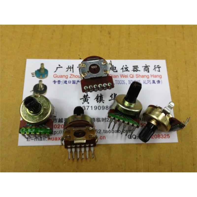 CazenOveyi tn10x30 twin rod air cylinder bore 10mm stroke 30mm tda10 30