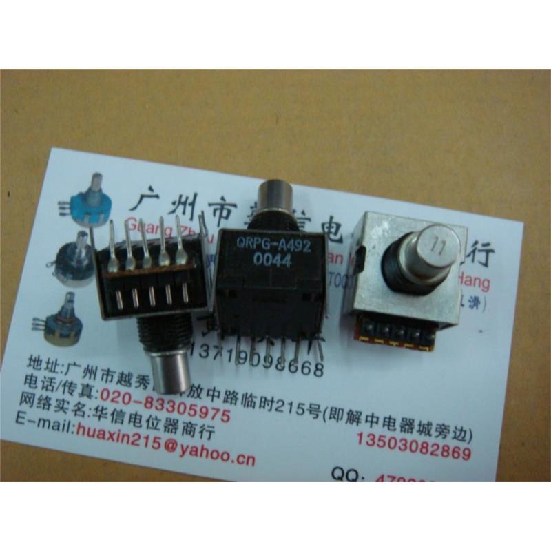 CazenOveyi koyo trd j1000 rzw 1000p r photoelectric incremental rotary encoder 1000ppr trdj1000rzw