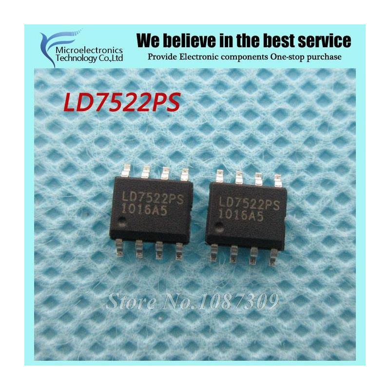 CazenOveyi 50pcs free shipping cs4334k cs4334 cs4334 ksz cs4334 cs4334ksz ic sop8 sop 8 lcd power management chip new original