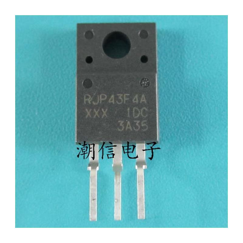 CazenOveyi 100% original tnpa4383 tnpa4384 plasma tv buffer board
