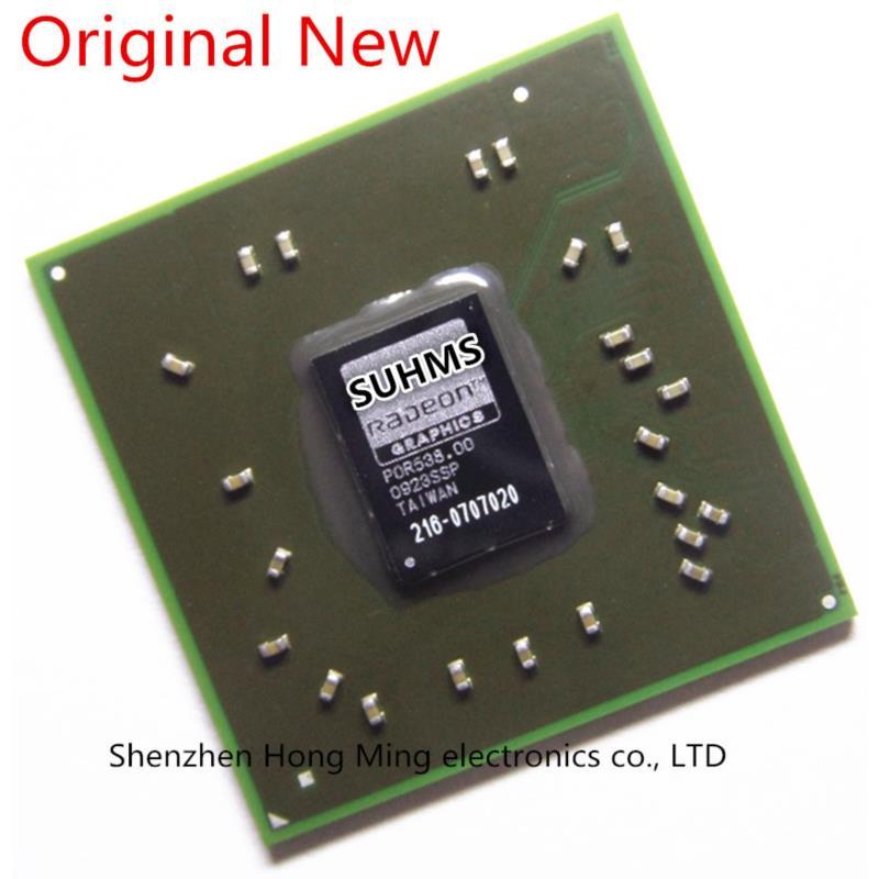 CazenOveyi 100% new 216 0683013 216 0683013 bga chipset