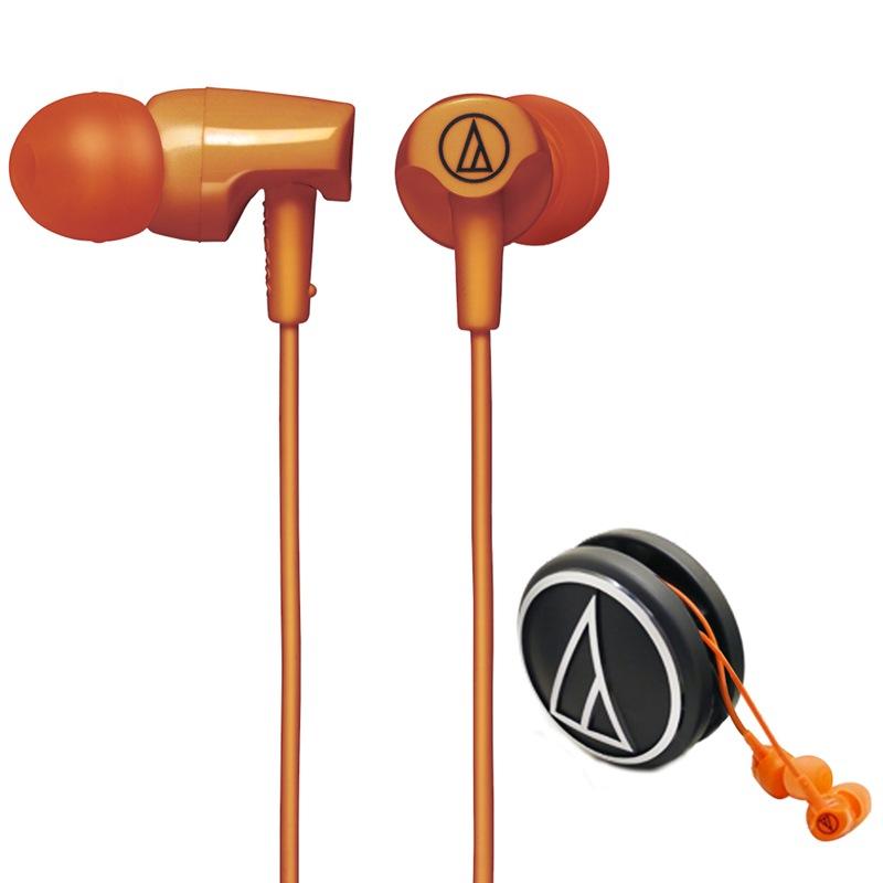 JD Коллекция Audio-Technica