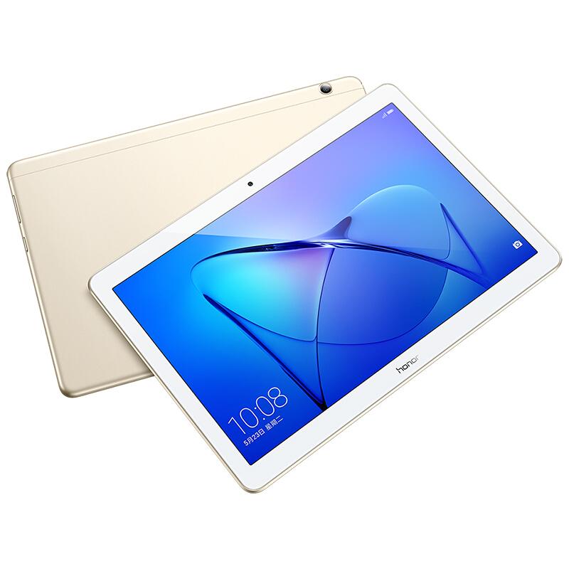 HUAWEI AGS L09 216G Золото Серый AGS W09 WIFI huawei honor x1 android 4 2 2 quad core 3g phone tablet pc w 7 0 screen 2gb ram 16gb rom white