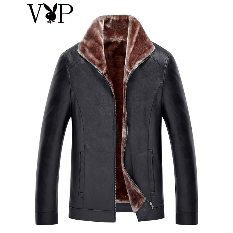 Playboy VIP Collection Black XL ремень vip collection vip collection mp002xw170ef