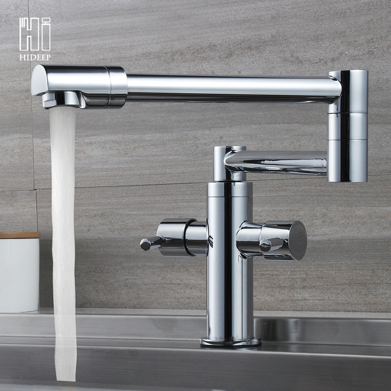 HIDEEP hideep toliet bidet hand held portable bidet sprayer shattaf toilet shower spray set tap