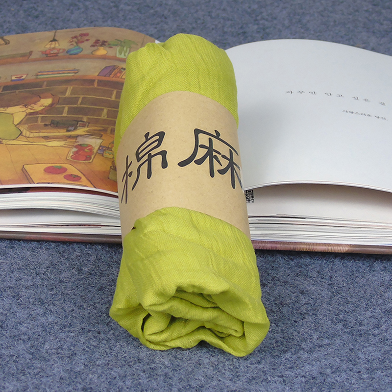 ORANGEFOX Желтый имбирь 175cm рубашка для беременных cotton and linen 2015