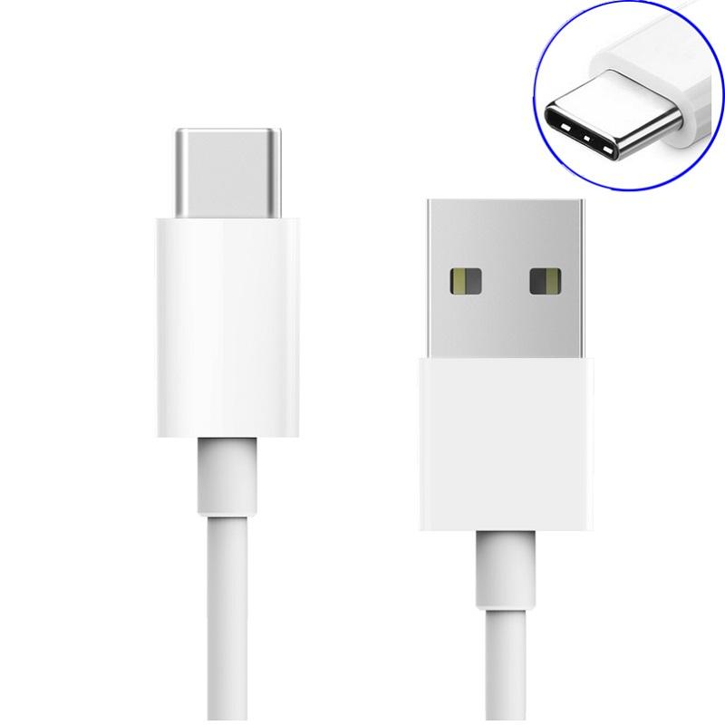Mi Белый 1M xiaomi zmi кабель type c кабель 2a быстрый зарядный кабель для передачи данных для nexus 6p 5x matebook macbook lg g5 v20 nokia