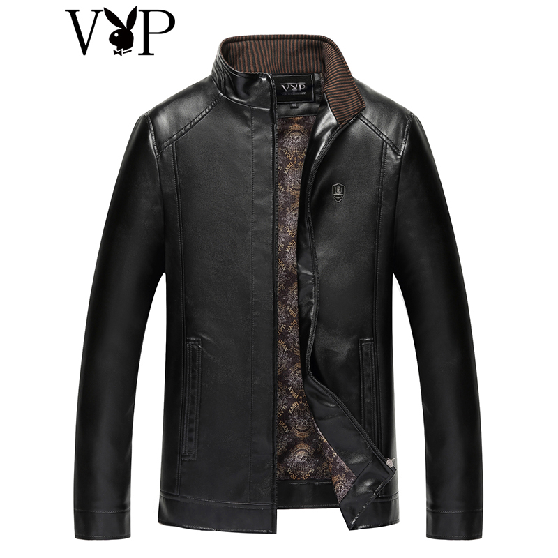 Playboy VIP Collection Black 2XL ремень vip collection vip collection mp002xw170ef