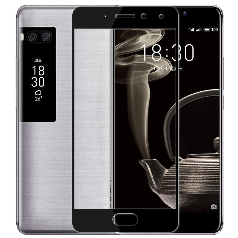 JD Коллекция Черный Meizu pro7 plus смартфон meizu pro 7 plus 128gb m793h черный