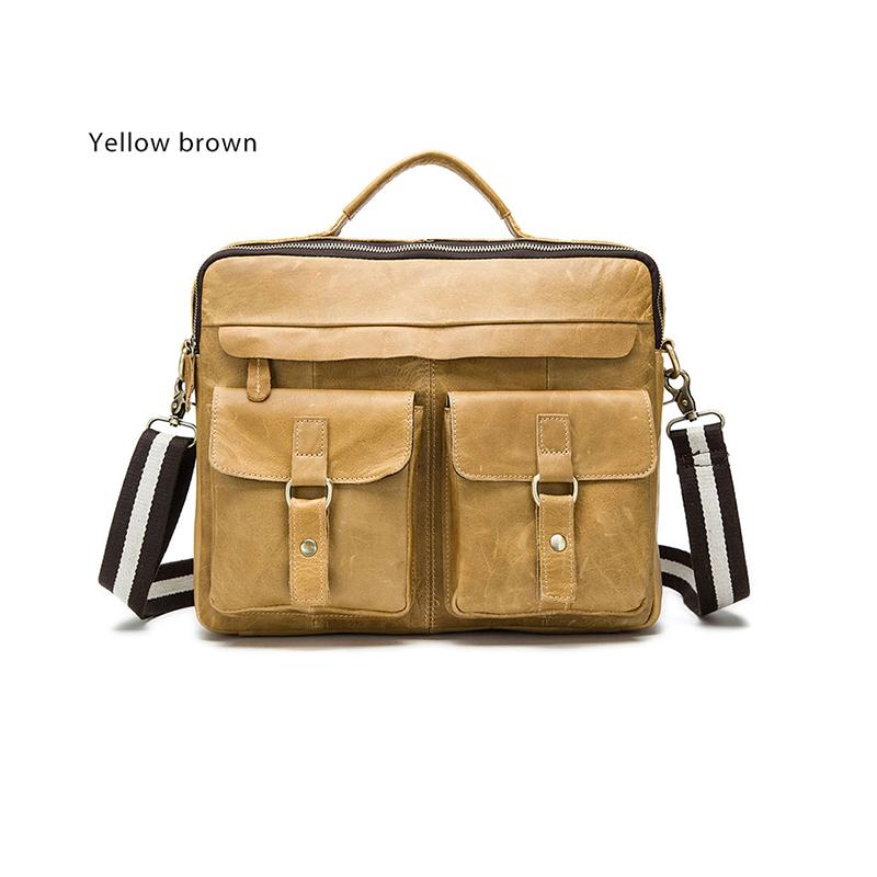 DALFR Желтый коричневый