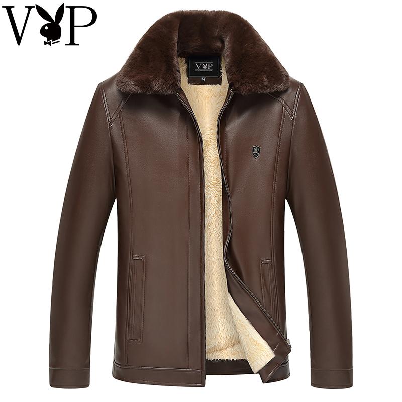 Playboy VIP Collection Brown L ремень vip collection vip collection mp002xw170ef