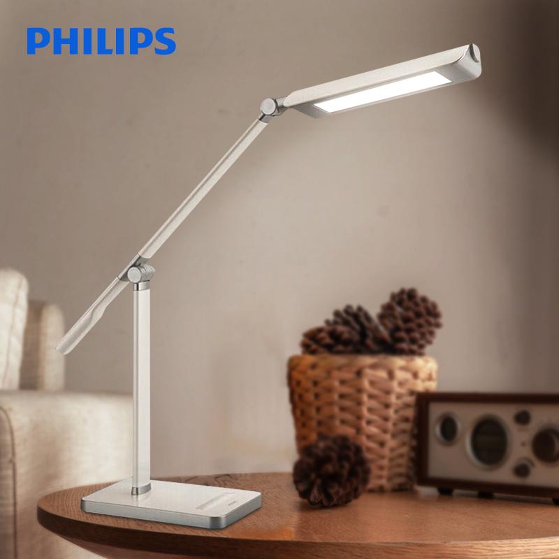 PHILIPS Белый M2 ультрафиолетовая лампа philips tl d18 08 60cm tube t8